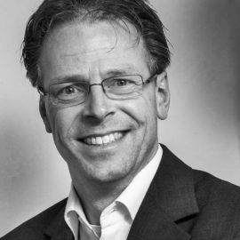 Jan Haagen