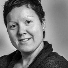 Dorien Bruinsma- van Dalen