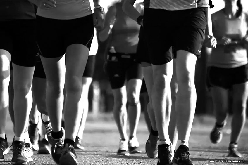 GRATIS WORKSHOP: Sportrusten: adem je fit