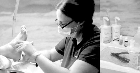 medisch-pedicure-expertisecentrum-voet-beweging