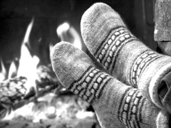 Wintertenen 7 tips - Expertisecentrum Voet en Beweging