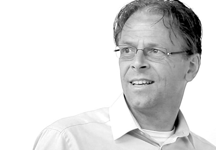 Jan Haagen over omdenken in de ouderenzorg