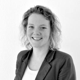 Danique Kielema- Ter Avest